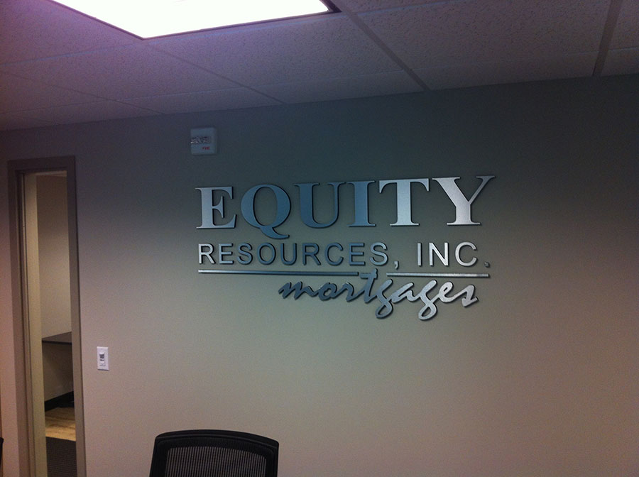 3D Letters Equity Resources