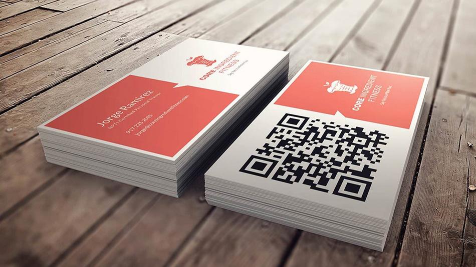 Print's Not Dead: When paper beats digital