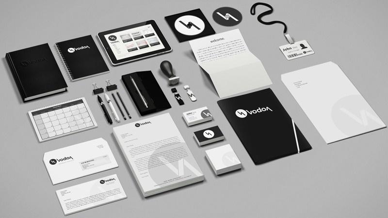 Local Planning, Design & Printing