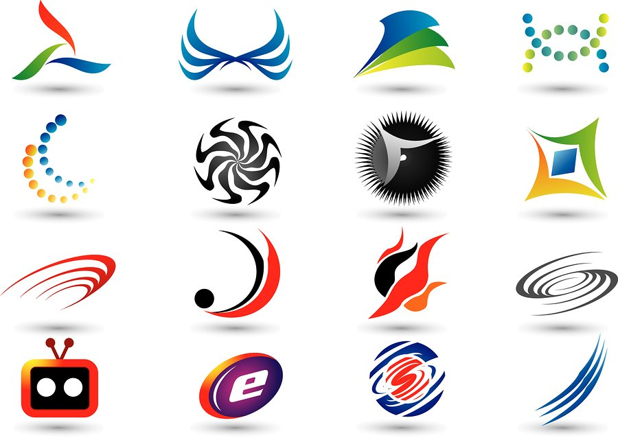 Popular Styles Right Now For Logos and Graphic Design?